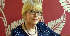Sonja Biserko: Opasno je falsifikovati istoriju vlastitog naroda Net, Cat Eye, Interview, Politics, Glasses, Fashion, Eyewear, Moda, Eyeglasses
