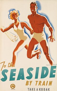Swann Galleries Auctions Vintage Travel Posters - NYTimes.com