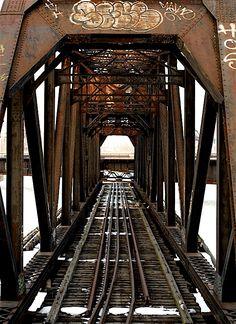 passages | pathways | trails | portals | steps | stairs | bridges | moving forward |