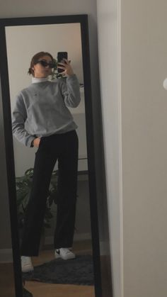 Indie Outfits, Teen Fashion Outfits, Retro Outfits, Cute Casual Outfits, Stylish Outfits, Vintage Outfits, Girl Outfits, Aesthetic Fashion, Aesthetic Clothes