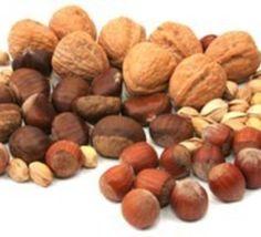 Les fruits secs oléagineux, vos alliés anti-fatigue Consommez des fruits secs pour retrouver du tonus et protéger votre coeur. Les fruits secs oléagineux, vos alliés anti-fatigue !