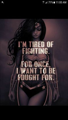50 Exciting Wonder Woman Poster For Princess Diana Fans! True Quotes, Great Quotes, Quotes To Live By, Motivational Quotes, Inspirational Quotes, Wonder Woman Quotes, Women Poster, E Mc2, My Sun And Stars