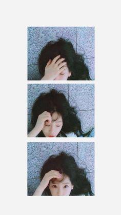 Taeyeon All Ears Snsd, Sooyoung, Yoona, Yuri, Taeyeon Wallpapers, Taeyeon Fashion, Girl Fashion, Girl's Generation, Kim Tae Yeon