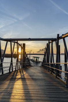 Hamburg Foto Anleger Elbphilharmonie | Bildschönes Hamburg