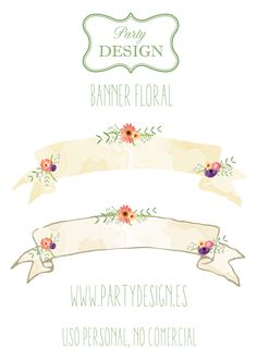 New wedding card floral free printable ideas Banners, Happy Birthday Girls, Cake Banner, Free Prints, Banner Design, Holidays And Events, Cricut Creations, Wedding Cards, Cake Toppers
