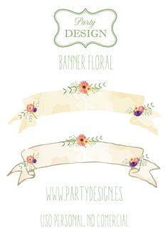Banner-floral.jpg (2480×3508)