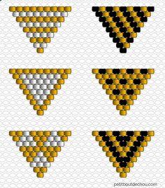 Sautoir-géométrique-tissage-brick-stitch-miyuki-003