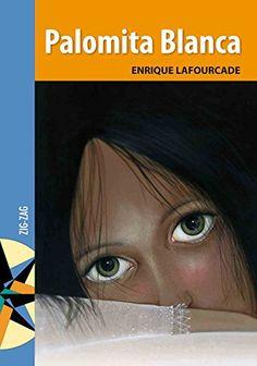 Palomita Blanca (Spanish Edition) de Lafourcade Enrique https://www.amazon.com/dp/B01DJQAZ5Q/ref=cm_sw_r_pi_dp_x_zTUZzbBN819YA