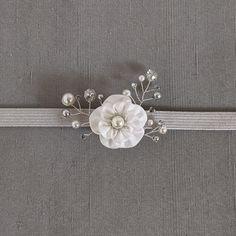 Minne, Brooch, Belt, Accessories, Jewelry, Fashion, Belts, Moda, Jewlery
