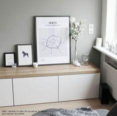Best Ideas About Meuble Besta Ikea On Pinterest Tv Ikea Salon Ikea And Unit De T L Ikea – Nestis