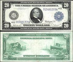 100 Dollar Bill Printable Actual Size Clipart 100 Dollar
