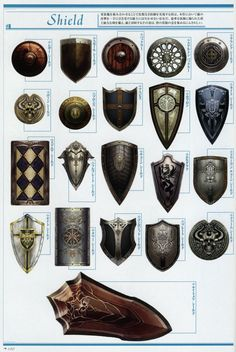 Weapon Concepts — Lineage 2 Concept Art | Create your own roleplaying game books w/ RPG Bard: www.rpgbard.com | Pathfinder PFRPG Dungeons and Dragons ADND DND OGL d20 OSR OSRIC Warhammer 40000 40k Fantasy Roleplay WFRP Star Wars Exalted World of Darkness Dragon Age Iron Kingdoms Fate Core System Savage Worlds Shadowrun Dungeon Crawl Classics DCC Call of Cthulhu CoC Basic Role Playing BRP Traveller Battletech The One Ring TOR