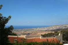 Gallery of Kamares Village Paradise 3 Bedroom Bungalow. Villa for sale (Property for sale in Cyprus) through Cyprus Resales