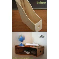 DIY Bedroom Crafts | IGNORE!!!!! DIY/ Crafts for new bedroom - Polyvore