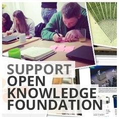 CHALLENGE LAUNCHED TO PROMOTE OPEN DATA FOR EDUCATION
