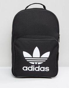 Discover Fashion Online Addidas Backpack a12a6fa5cbb6f