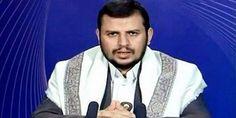 محمد الحوثي لــ قناة يورونيوز : الحرب بمثابة عدوان على الشعب اليمني ، العدو الأول لنا هي إسرائيل و امريكا