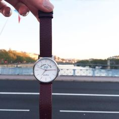 It's Monday, but it's Ok...Whatever, I'm late anyway  Belle semaine les Mojo Girls !  #verymojo #monday #watches #montres #whateverimlateanyway #bonjour #lundi #lyon #monlyon #onlylyon #igerslyon #butfirstcoffee #lyoncity #lovelyon ► www.verymojo.com ◄