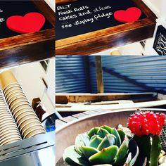 Morning #coffee with  2 Bridges Cafe - Flinders Parade - Barwon Heads  #2bridgescafe #barwonbridge #cafe  #aguideto #aguidetobarwonheads #smallbusiness #shoplocal #livelovelocal #instagood #photography #ocean #beach #surf #fun #amazing #art #summer  #barwonheads #oceangrove #bellarine #bellarinepeninsula #gtown #geelong #melbourne #visitvictoria #tourismgeelong #australia #seeaustralia #visitgeelongbellarine by a_guide_to_barwonheads http://ift.tt/1JO3Y6G