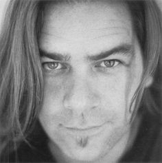 Alan Doyle - One of those people who can bring a smile to my face on the darkest of days. Make Me Happy, Make Me Smile, Good Music, My Music, Great Big Sea, Pretty People, Beautiful People, Artist Quotes, Newfoundland And Labrador