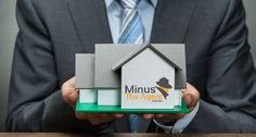 You can now sell or rent your valuable property without engaging an agent and increase your gains from it. Simply list it on Minus the Agent and avail the multiple benefits at minimal costs.