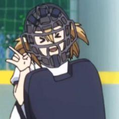 Baseball Anime, Baseball Girls, Manga, Character, Manga Anime, Manga Comics, Lettering, Manga Art