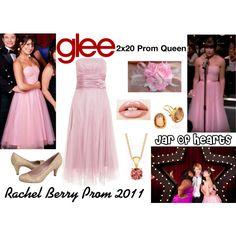 Brittany s pierce prom dress