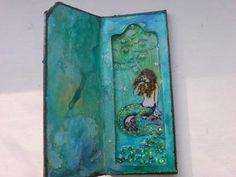 Mermaid_slide_mailer1