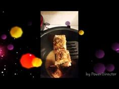 Farberware 7-in -1 Pressure Cooker Ribs - YouTube | LCHF