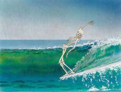 Surf girl (XR's) - Oceanside CA! ; )  _  #2k17 #Saturday #Mood #OnTheBeach #Beach #Surf #Surfing #SurfGirl #Girl #Ocean #Fail #Omg #Baja #ByTheSea #SoCal  #Oceanside #Carlsbad #LaJolla #Encinitas #SanClemente #SantaCruz #SantaBarbara #Followforfollowback #Follow4followback #F4f #lajollalocals #sandiegoconnection #sdlocals - posted by Quaker Magazine ®  https://www.instagram.com/quakermagazine. See more post on La Jolla at http://LaJollaLocals.com