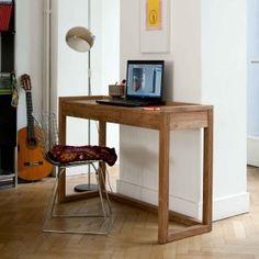 teak-frame-pc-desk
