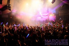 Marquee Nightclub & Dayclub - Kaskade