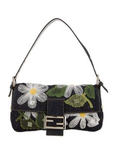Fendi Handbags Collection   more details Fendi Bags 2ed3ef537cb00