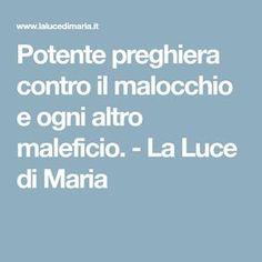 Love Problems, Spelling, Maltese, Curiosity, Madonna, Amen, Frases, Calm, Psicologia
