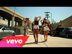 Sweet Suspense - Gibberish (MAX Cover) - YouTube