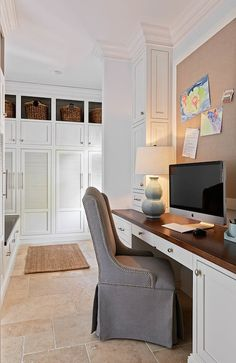 Carolina Design Associates - kitchens - mudroom, mudroom bench, built in bench, mudroom lockers, floor to ceiling mudroom cabinets, stacked ...