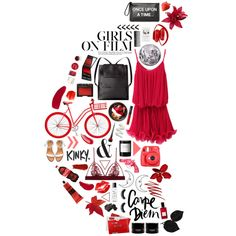 this was supposed to be shaped like the waxing moon because the full blue moon is pretty by cartonne on Polyvore featuring Fleur of England, Zara, RED Valentino, Serge Lutens, NARS Cosmetics, Hourglass Cosmetics, Manic Panic, Urban Decay, Bobbi Brown Cosmetics and Smith & Cult