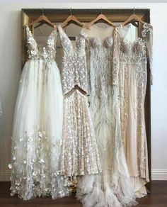 Excellent Photos Bridal Boutique inspiration Ideas Its tricky to understand what should be expected the land go to a stunning wedding dress boutique. Perfect Wedding, Dream Wedding, Wedding Day, Rustic Wedding, Wedding Photos, Trendy Wedding, Wedding Things, Pretty Dresses, Beautiful Dresses