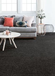 Carpet Flooring Rugs