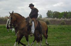 "Fogón Rural  :   Del libro ""Todos somos gauchos"", de Raúl Omar Fi... http://fogonrural.blogspot.com.ar/2015/08/del-libro-todos-somos-gauchos-de-raul.html?spref=bl"
