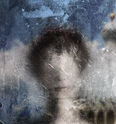 Päivi Hintsanen: Absent 177, 2009