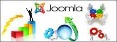 Joomla Development Washington