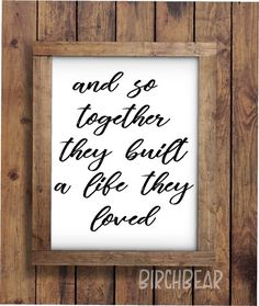 Built A wall Quotes - She Is More Precious Than Rubies Girl Nursery Wall Art Girls Room Quote Nursery Home Decor Wall Little Girls Nursery. Home Quotes And Sayings, Wall Quotes, Family Quotes, Life Quotes, Home Decor Wall Art, Nursery Wall Art, Girl Nursery, Girl Room Quotes, Love Home