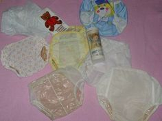 . Pvc Hose, Plastic Pants, Baby Pants, Vintage Outfits, Childhood, Memories, Children, Clothing, Childhood Memories