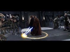 Star Wars: The Force Awakens Official Teaser - YouTube