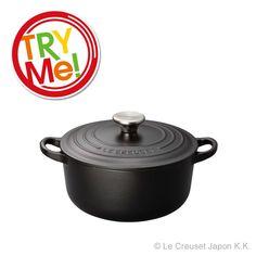 【TRY Me!】【期間限定 特別価格】煮込み、炊飯から揚げ物までおすすめです。 [¥22,000]