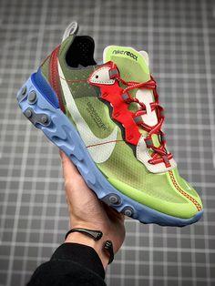 Nike x atmos Air Max 90 Print (AQ0926 001) Dover Street Market