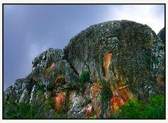 Cerros de Tobatí
