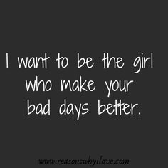 Ideas Funny Love Quotes For Him Marriage Friends Funny Girl Quotes, Super Funny Quotes, Funny Quotes For Teens, Funny Quotes About Life, Funny Sayings, Funny Memes, Good Girl Quotes, Quotes Girls, Cute Quotes For Him