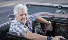 diners drive-ins and dives boston